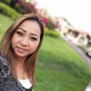 raquels735145's profile photo