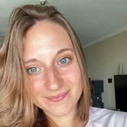 juliad626156's profile photo
