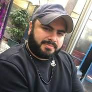 tanhaa375298's profile photo