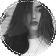 ume3153's profile photo