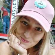 suzanyk's profile photo