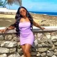 suneita's profile photo