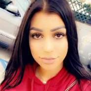 adamsj952804's profile photo