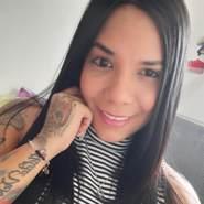 Kathee003's profile photo