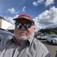 Jackmoorey's profile photo
