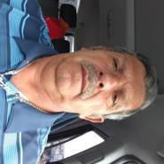 jesse098980's profile photo