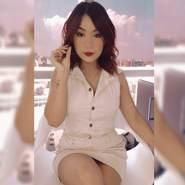 arlethd505413's profile photo