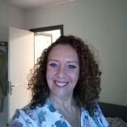 dare616's profile photo