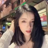 usernbc42587's profile photo