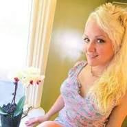 maryk27986's profile photo