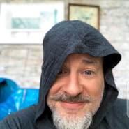 kevinkko's profile photo