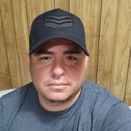 josuem259251's profile photo