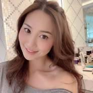 levisonh's profile photo