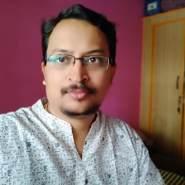 ravishm984287's profile photo