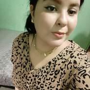 floresp761483's profile photo