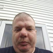 richied478176's profile photo