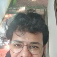 suji692's profile photo