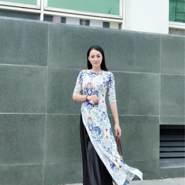 phuongt469564's profile photo