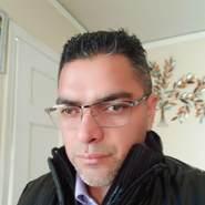 geradh734162's profile photo