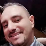 pippof446304's profile photo