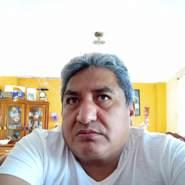 claudiot628450's profile photo