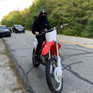bikelifer's profile photo