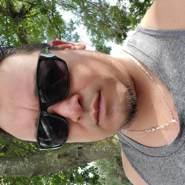 alexxs82057's profile photo