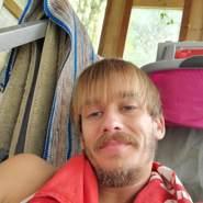 travist100841's profile photo