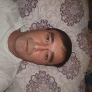 munarzh's profile photo