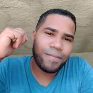 joses097347's profile photo
