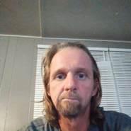 frankm364819's profile photo