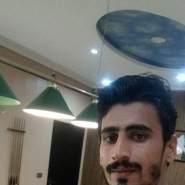 tasawarr662259's profile photo