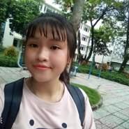 nguyenn768564's profile photo