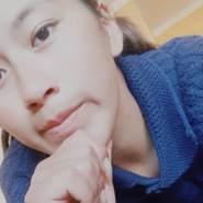 rosaliaq428835's profile photo