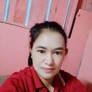 userhawr25's profile photo