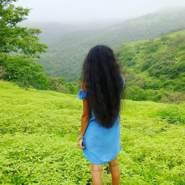 meethi's profile photo