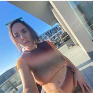 rebeccaw157718's profile photo