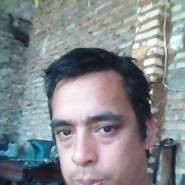 aldojaviermelga2's profile photo