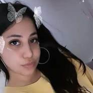julieb825419's profile photo