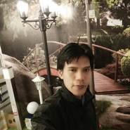 antonia246205's profile photo