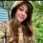 kellysonia1's profile photo