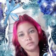 yanarisjordansalazar's profile photo