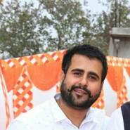 malwas904416's profile photo