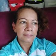 mariam492436's profile photo