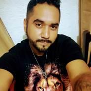 doriani820781's profile photo