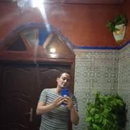 hichama607120's profile photo