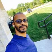 mohamed510305's profile photo