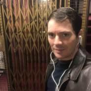 stevec59614's profile photo