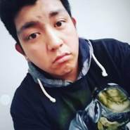 LV2HMC222's profile photo