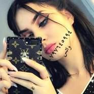 mona128539's profile photo
